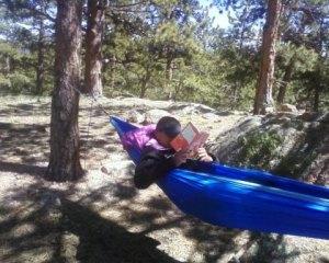Camping2010