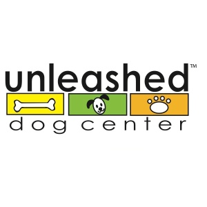 Unleashed - Dog Center